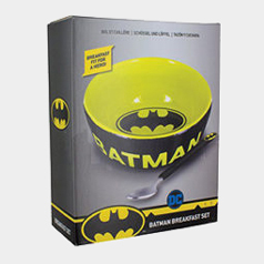 tazza-batman