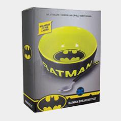 tazza-batman