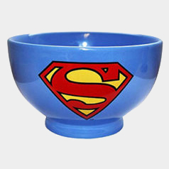 tazza-superman